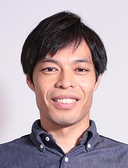 石田剛太(ヨーロッパ企画)