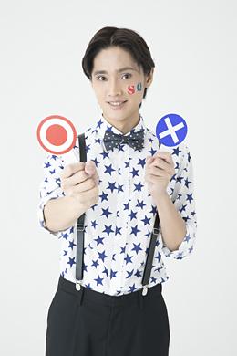 MC吉田:吉田 尚記